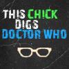 melzme: I dig the doctor