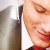 SPN-Dean pretty face