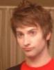 alflet userpic