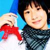 So_in_Love: Ryotaro
