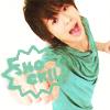 So_in_Love: daiki