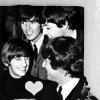 Beatles_News