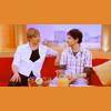 Bradley & Colin, Merlin RPF: Bradley & Colin