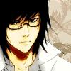 DN- Ok fine Mikami is sexy