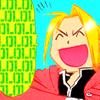 「モーグリ☆あい.•°×: » lol