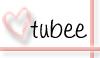 tubee