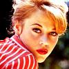 Maximum Energy!: Jane Fonda: pin-up queen