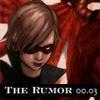 The Katie: Bandom UA Rumor