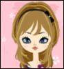poupeeangel userpic