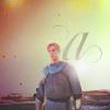 saffron_sunset: arthur