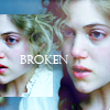 S&S_Broken