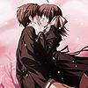 bricyheel userpic