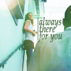 petunia846: BN-Always There for You