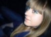 anne_let userpic