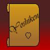 yoshiken userpic