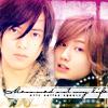 kim_pi_chan userpic