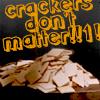 jeza_jezaro: crackers