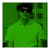 sleepingforgood userpic