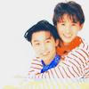 yinghung userpic