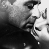 * NOTORIOUS *The KISS <3