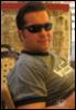 vegasbee userpic