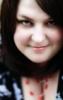 moonfiregirl userpic