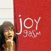 ♥~Kemi ~♥: joygasm