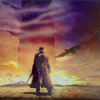 °°  £å  §âM¥  °°: The Dark Tower * Roland Deschain