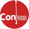 KinbaCon