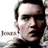 Eva: torchwood - high exposure jones