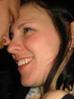 schmarpy userpic