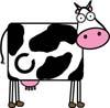 cowhunt