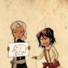 BB: Agni & Soma 8D