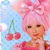 cherry bunny lolita