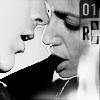 Farscape OTP Nothing can beat this