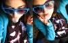 sarrahb userpic