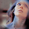 Shonaille: Illyria Timeless