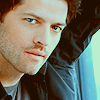 Shonaille: Misha Collins The Sex