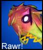 MagicLocket ::: Rawr