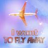 uliamos: MISC:flyaway