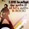 uliamos: MISC:life_rock