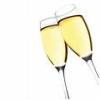 Amai: champagne