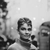 xeruh: Audrey Hepburn
