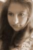 sashyl9 userpic