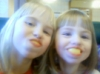 muffinsmom userpic