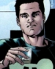 Madrox Drink