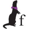ferret_dot_com userpic