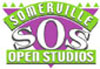 someropenstudio
