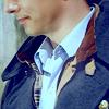 [profile] close up, General : Profile