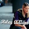 riley_adams_csi userpic